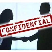 Confidencial TV