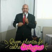 Otacílio Souza