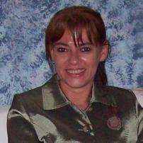Liliana Elizabeth Franco