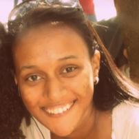 Caty92