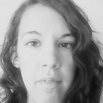 Elisa Pereira
