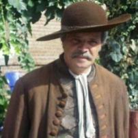 Pietro Chiarenza