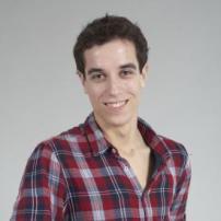 Diogo Tomaz