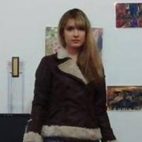Francesca Lulleri