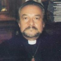 Frederic Reverendissime