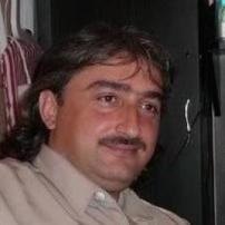 Adrian Dumitru Pirvu
