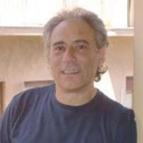 Giancarlo Pizzuto