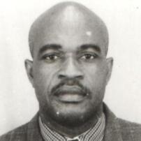 Okobe Ligroga Josue