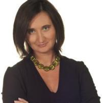 Małgorzata Pietkun
