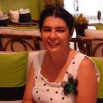 Sandra Gabriela Levy
