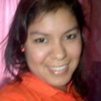 Amanda Sanchez Peralta