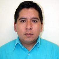 Eleazar Limon Hernandez