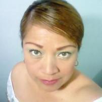 Edith Hernandez