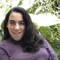 Sandra  Jiménez Loza