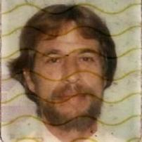 David Roberto Lope Huerta