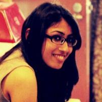 Lavanya  Singh