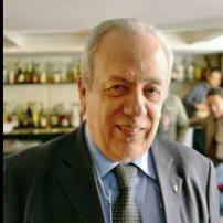 Giancarlo Bertollini