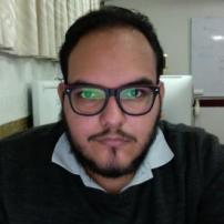 Juan  Cortazar