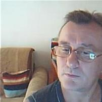 Ioan-aurel Fodor