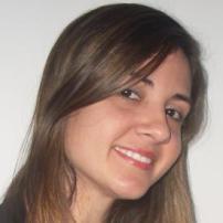 Jeniffer Elaina
