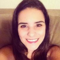 Ana Paula Saccomani