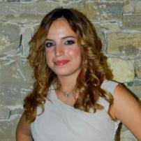 Michela Casula