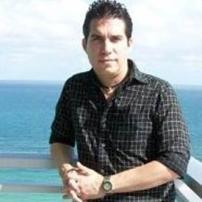 Emilio R Febles