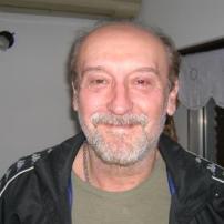 Alberto Dubra