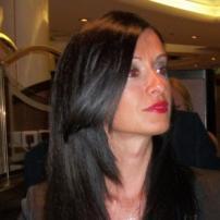 Michela Magrini
