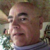 Piero Cappelli