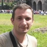 Petre Cojocaru