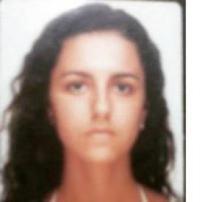 Daniela Dac