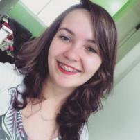 Diulia Soares