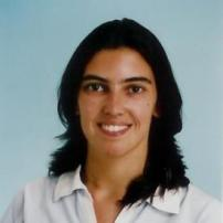 Maria Inês Silva
