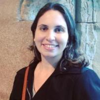 Flávia Miranda