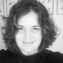Júlia Fróes