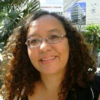 Loriza Kettle
