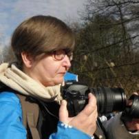 Katarzyna Kruszyńska