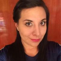 Nancy  Estrada