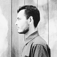 Gerardo Vélez A.