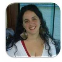 Catarina Spagnol