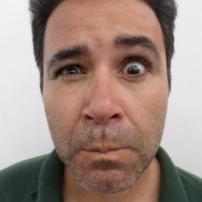 Ricardo Arantes