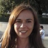 Lúcia  Ferreira