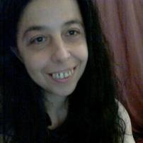 Katalin Kiss
