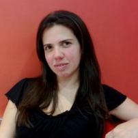 Paula Ortega