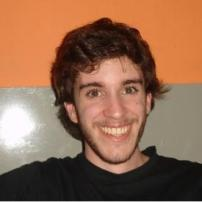 João Lobo Monteiro
