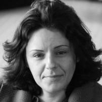 Patrícia  Zambujo