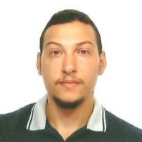 Fabio Ferraro86