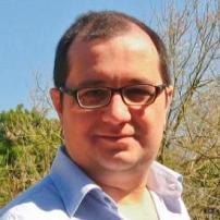 Henrique Jorge Santos