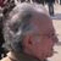 Edmundo Dos Santos Figueiredo